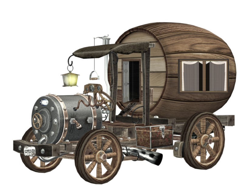 home_on_wheels_png_by_mysticmorning-d4ok7my.png