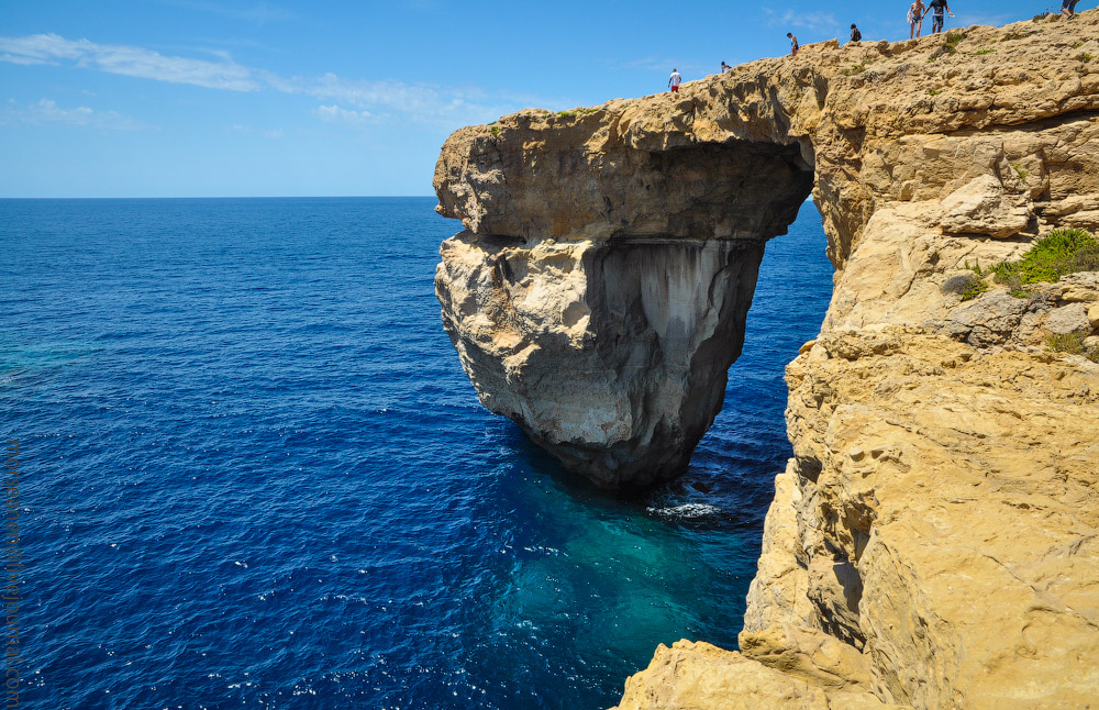 Azure-Window-(1).jpg
