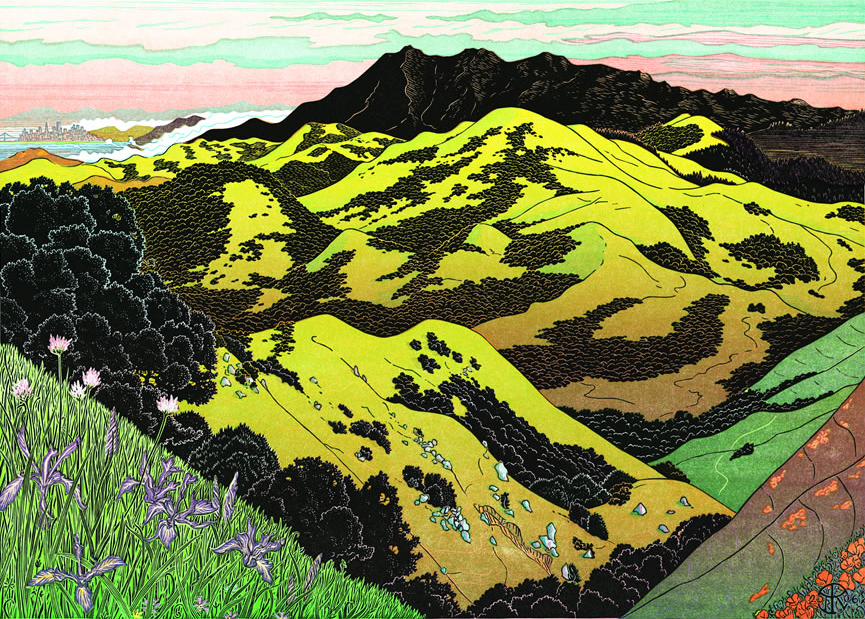 Best Coast, Tom Killion80.jpg