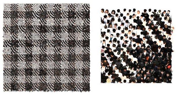 Pattern recognition, Zhang Bojun1280.jpg