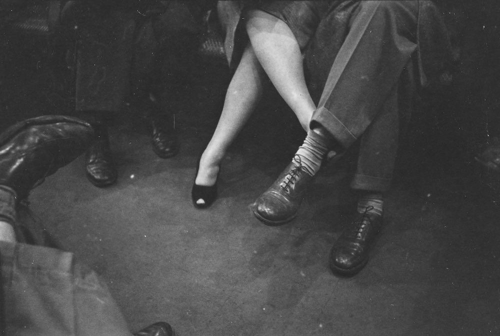 Train in vain, Stanley Kubrick0.jpg