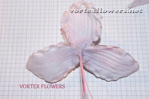"Мастер-класс. Орхидея ""Элен""от Vortex  0_fbf27_82bc32da_M"