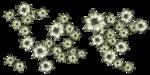 feli_btd_metal flowers embellie.png