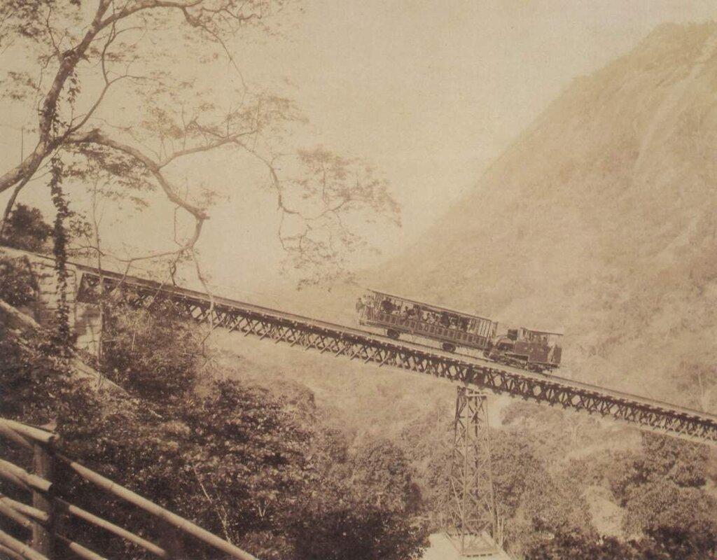 1884 Rio Korkovado.jpg