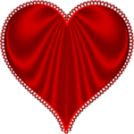 heart art v (14).png