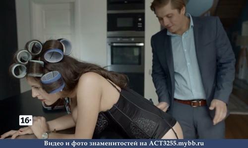 http://img-fotki.yandex.ru/get/17849/136110569.38/0_1566df_e6957c80_orig.jpg