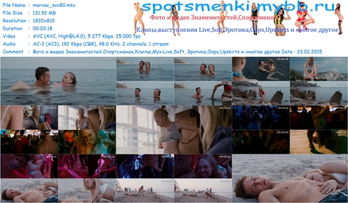 http://img-fotki.yandex.ru/get/17849/14186792.1d2/0_feb2a_a0b090b6_orig.jpg