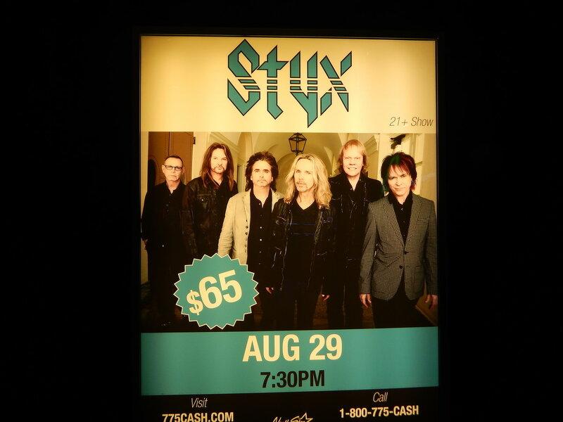 """""""Stix""""."""