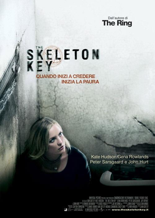 kinopoisk.ru-The-Skeleton-Key-2433377.jpg