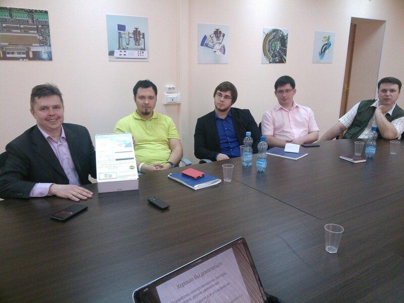 Школьный технопарк Астрахань-95.jpg