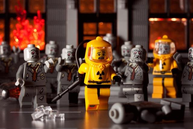 0_11b09d_42c36046_orig Самые странные игрушки в мире. Фотографии