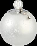 VC_Christmasrose_EL14.png