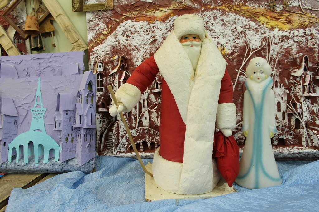 Дед Мороз 015.JPG