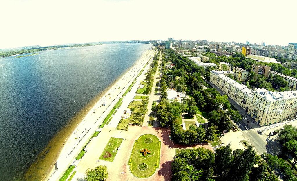 https://img-fotki.yandex.ru/get/17849/239440294.25/0_125c7c_d730b039_XXL.jpg