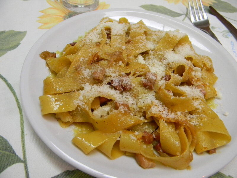 pappardelle-amatriciana.jpg