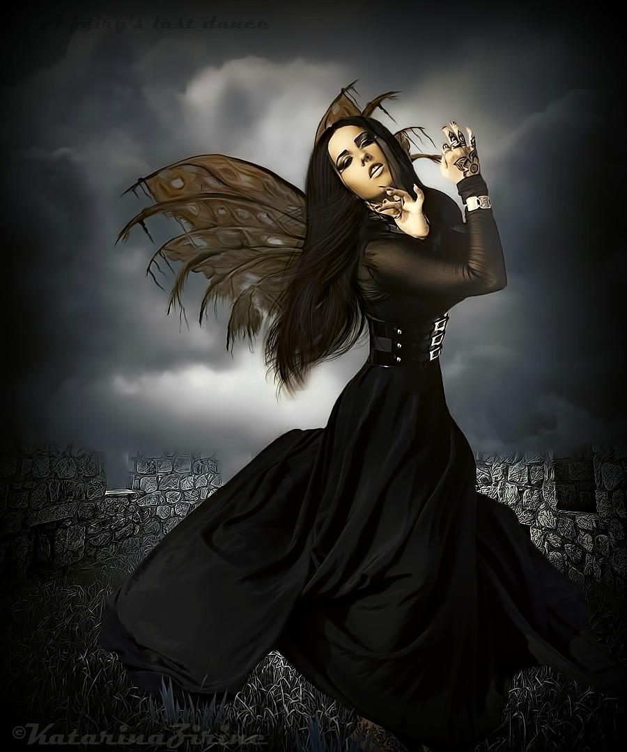 a_fairy_s_last_dance_by_katarina_zirine-d7od1bh.jpg