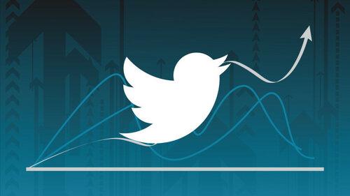 twitter-analytics-ss-1920-800x450.jpg