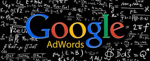 chalkboard5-AdWords-Google-1900px--1438170429.jpg
