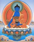 Книга Подборка книг по Тибетской медицине