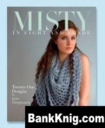 Книга Misty in Light and Shade. Kim Hargreaves