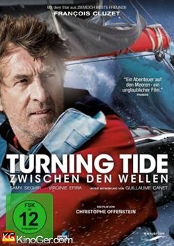 Turning Tide - Zwischen den Wellen (2013)