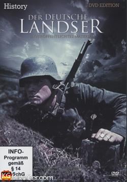 Der deutsche Landser (2010)