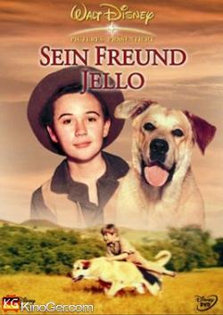 Sein Freund Jello (1957)