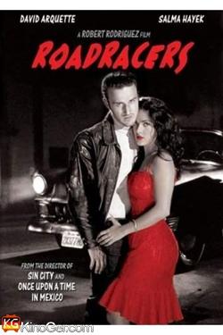 Roadracers (1994)