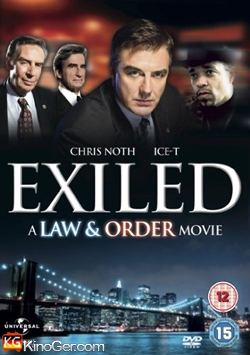 Strafversetzt - Mord in Manhattan (1998)