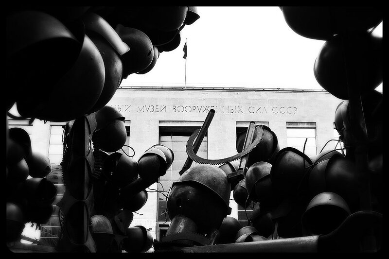 04. Музей Вооруженных сил. 16.11.14.12..jpg