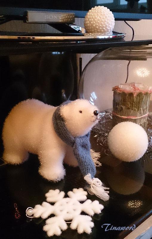 белый-медведь-2.jpg