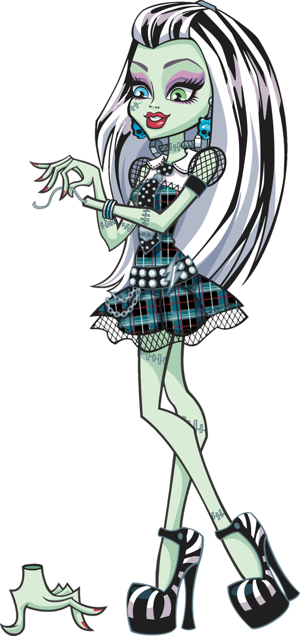 MonsterHigh (13).png