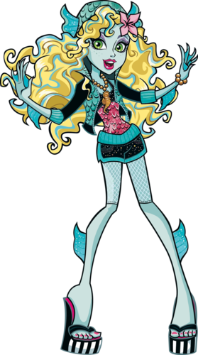 MonsterHigh (15).png