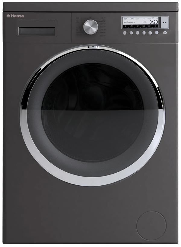 стиральные машины черного цвета Краснодар