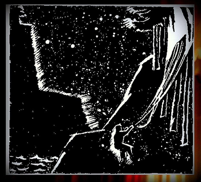 Иллюстрация к сборнику рассказов Н. Дашкиева Галатея (33).jpg