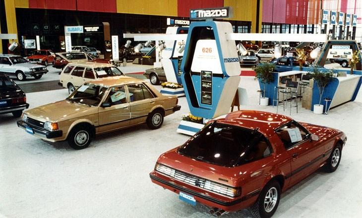 1983_3.jpg