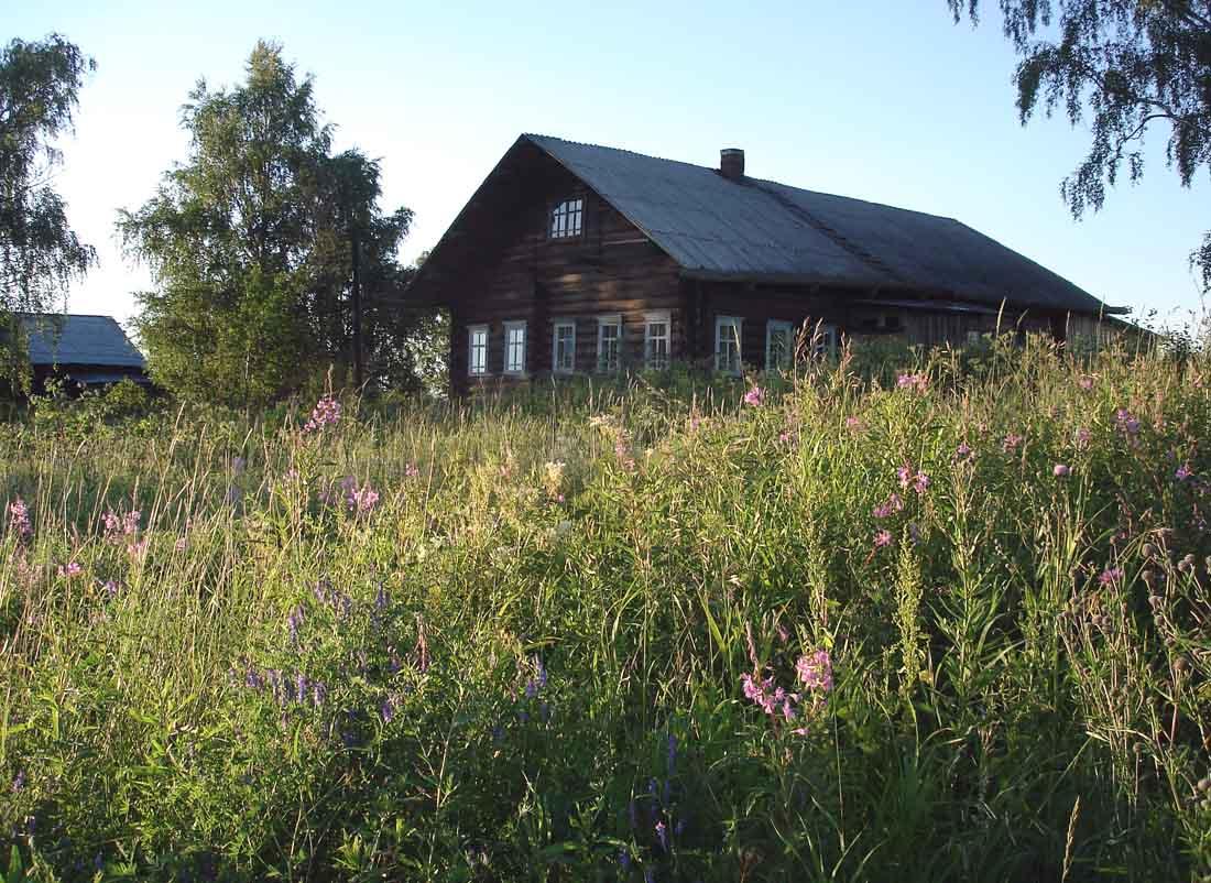 Озябловская 2008 4 1100.jpg