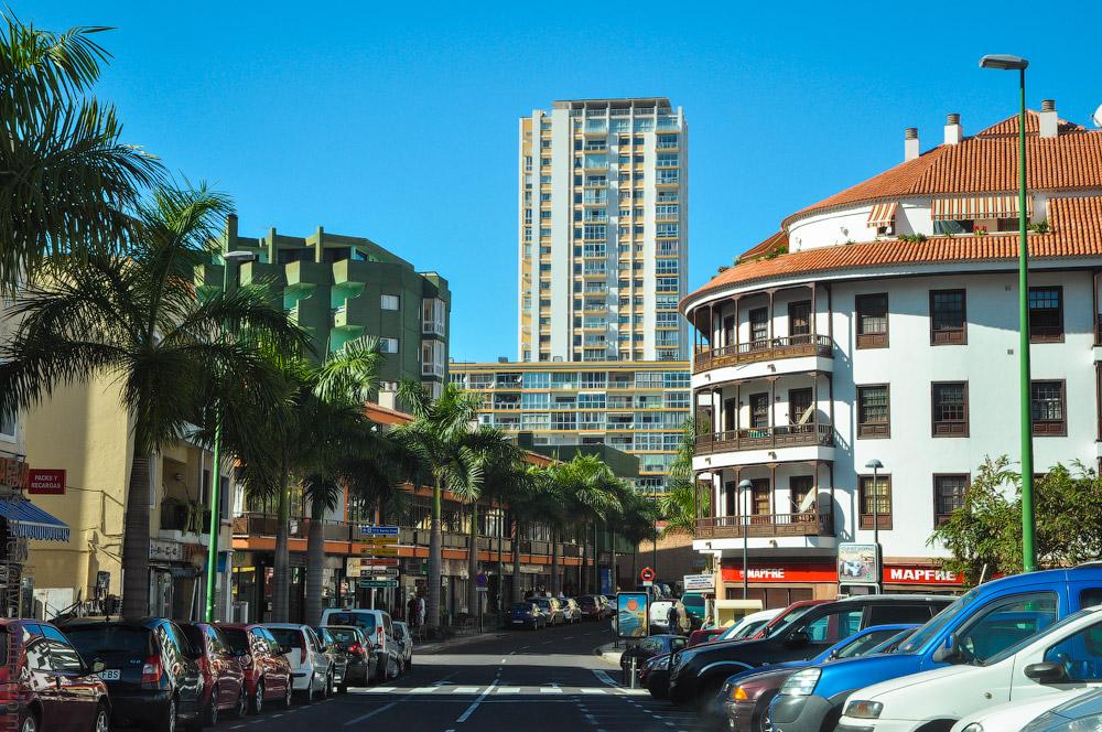 Rosario-(4).jpg