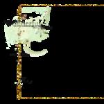 natali_design_xmas_overlays5_complete.png