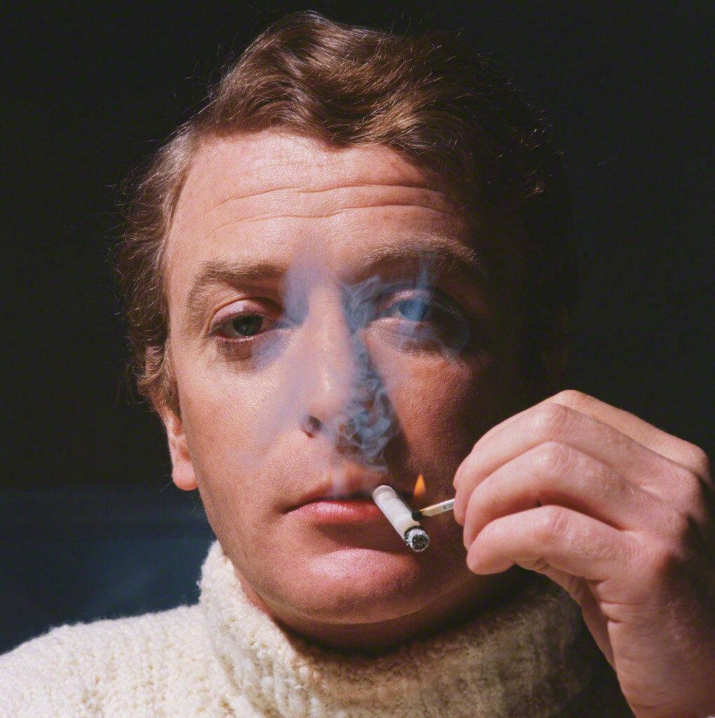 Sucking in the Seventies, Douglas Kirkland0.jpg