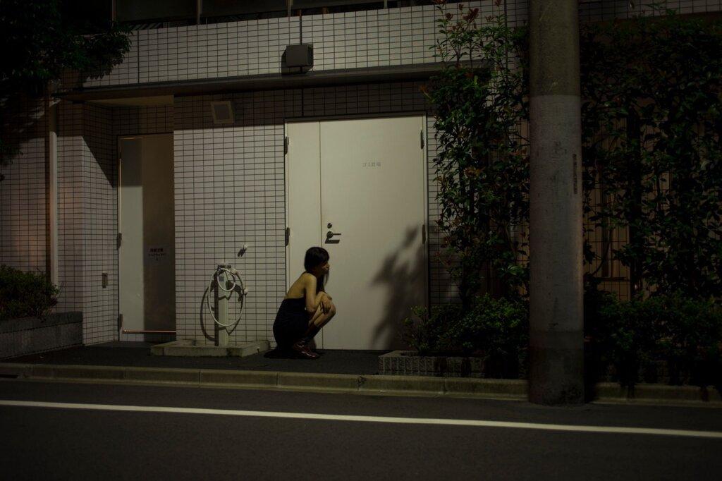 Prove it all night, Kazha Imura_1280.jpg