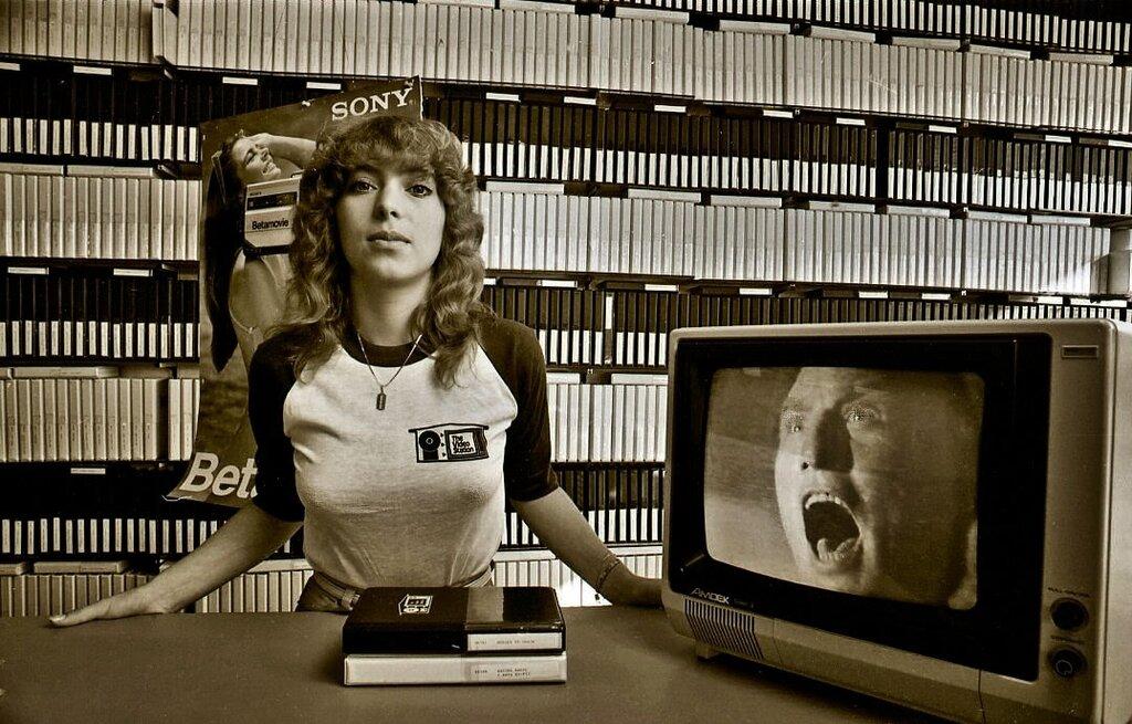 Video store, 1983.jpg
