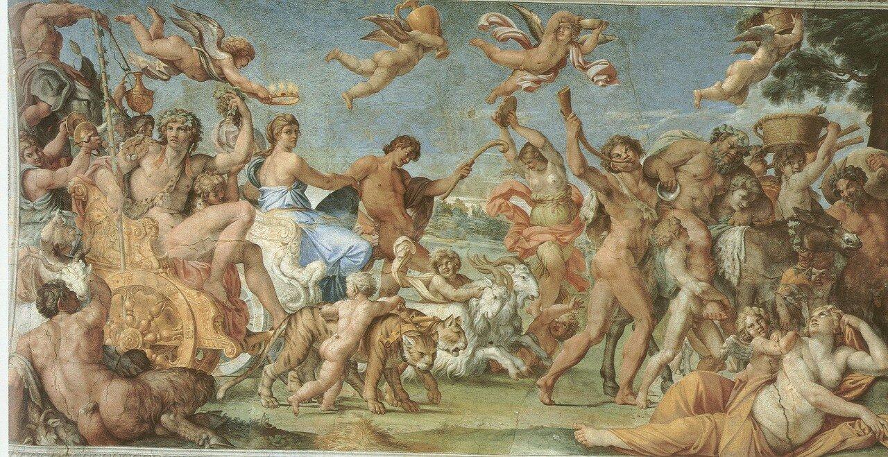 The_Triumph_of_Bacchus_and_Ariadne_-_Annibale_Carracci_-_1597_-_Farnese_Gallery,_Rome.jpg