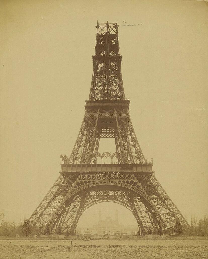 1888 Durandelle.jpg