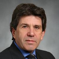 Симкин Лев Семенович