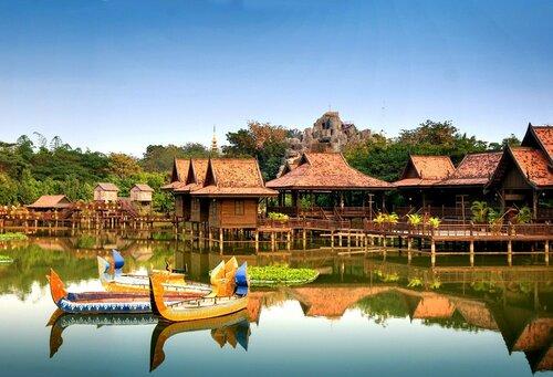 cambodia-header.jpg