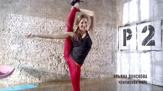 http://img-fotki.yandex.ru/get/17859/14186792.175/0_f7d30_84ba5bad_orig.jpg
