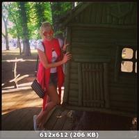 http://img-fotki.yandex.ru/get/17859/14186792.1c5/0_fe4fe_fe516485_orig.jpg