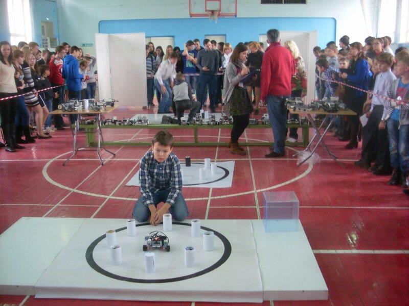 Городская ярмарка роботов-16.jpg