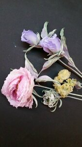 Роза - царица цветов 2 - Страница 30 0_1142de_d6dca44d_M